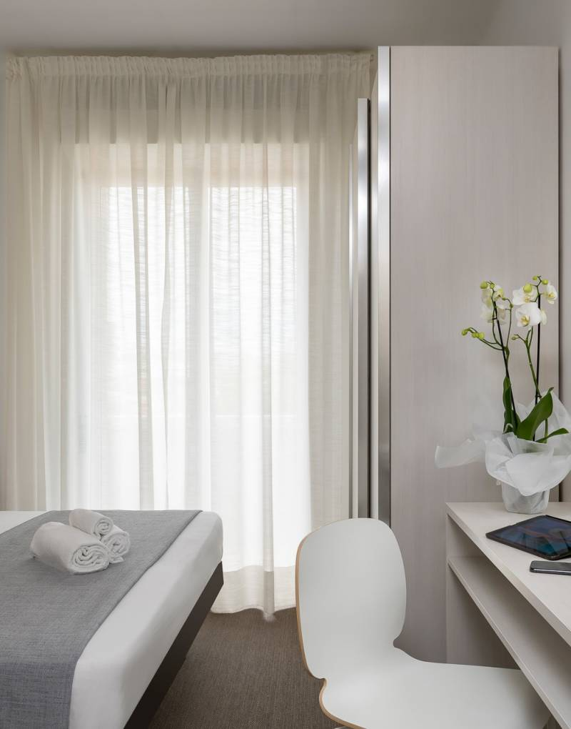 Hotel-Cristina-Corona-10.jpg