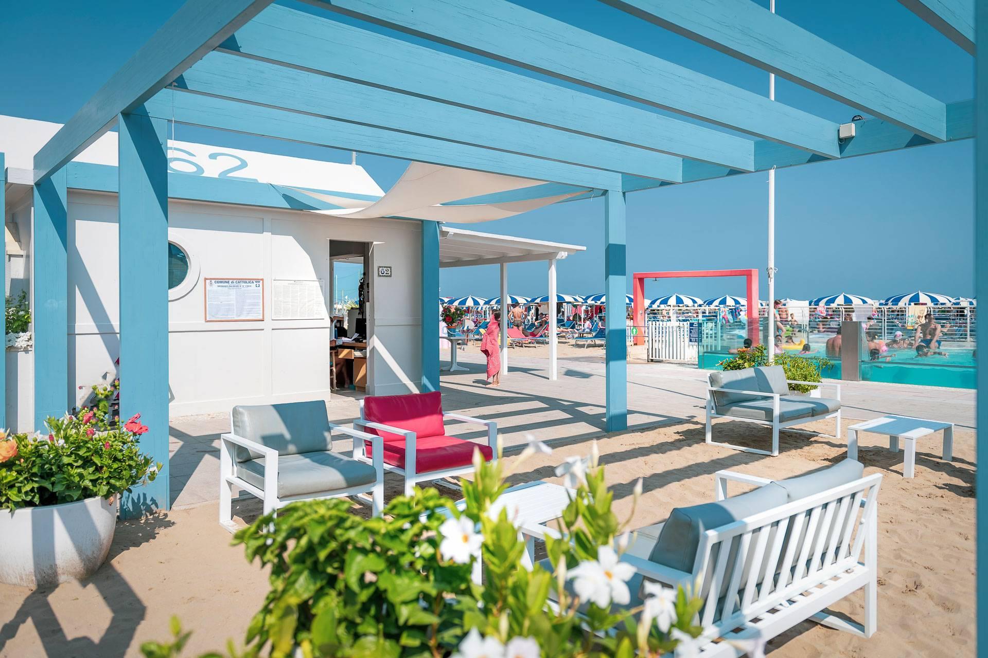 Hotel Cristina Corona Terrazza-4